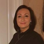Helen Shields