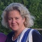 Henrietta Baring