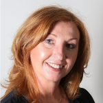 Sue Amies-King