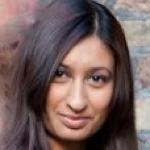 Keshma Shah