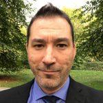 Riccardo Weber