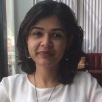 Tulika Maheshwari
