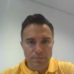 Juliano Sangiorgio