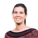 Stephanie Maurel